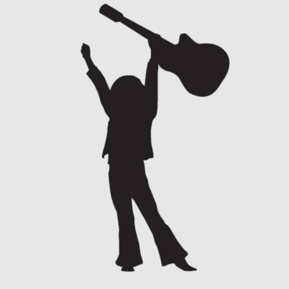 Group Guitar Class